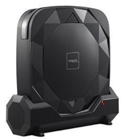 CCP 【LAQULITO】 自動ロボット掃除機.JPG