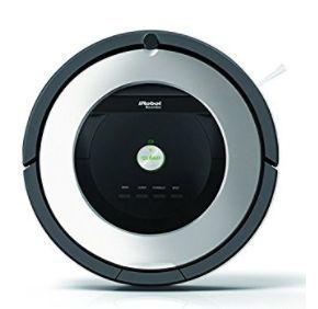 アイロボット(iRobot) ロボット掃除機 ルンバ 875 Lite 87571 通販モデル [国内正規品].JPG